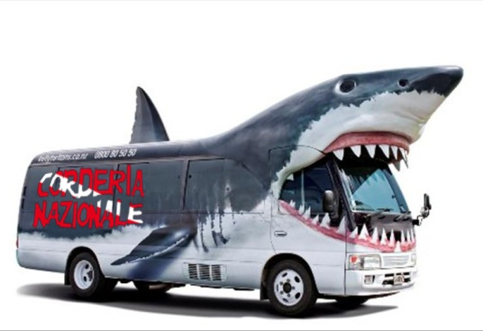 61_7_zoom_Shark20Bus20landing20page