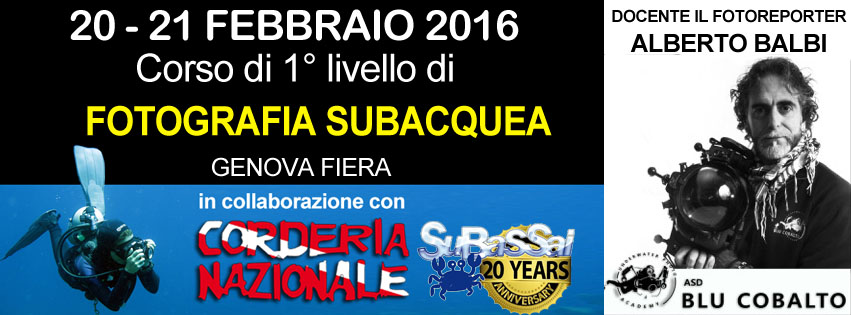 Corso Fotografia FB_2016