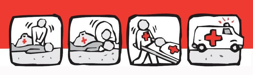 primo-soccorso-840x250