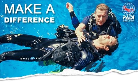 recue-dive-course-image (1)